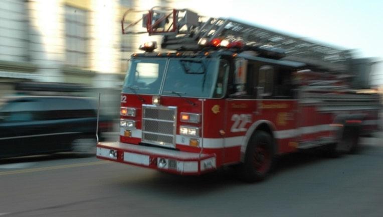 firetruck_1446223471282.jpg