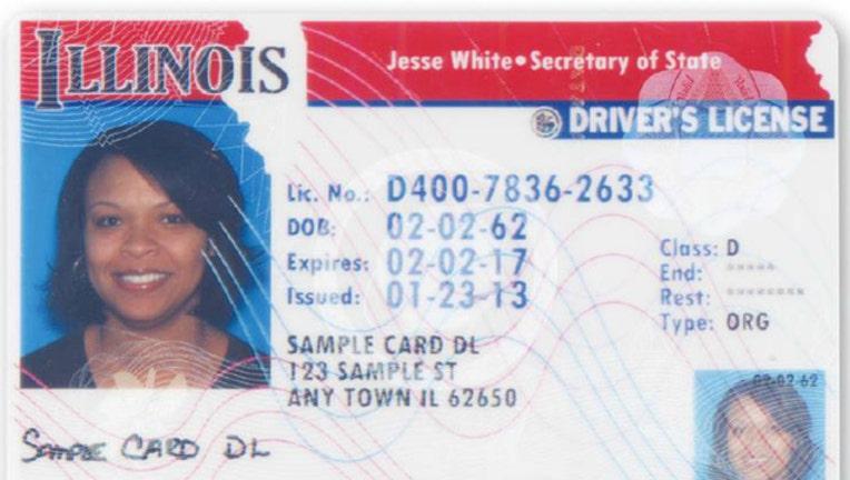 31ca5380-illinois-state-id-license_1463502819005.jpg