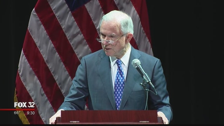 3a446085-jeff sessions chicago_1537411415840.jpg.jpg