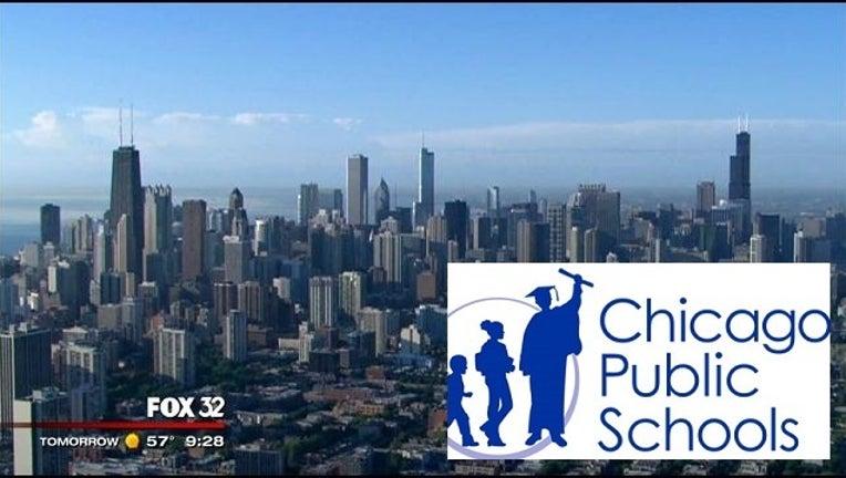 chicago-cps.jpg
