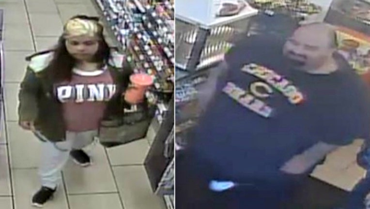 a17007ca-kidnapping suspects_1556924301186.jpg.jpg