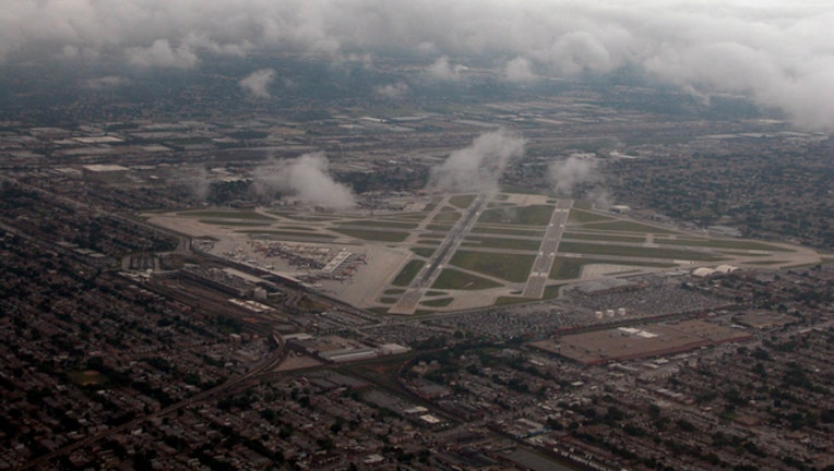 6e9c8710-midway-airport_1474308949675.jpg