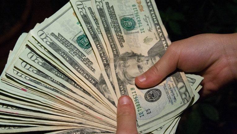 69b041a0-money_1485473730891-404023-404023.jpg