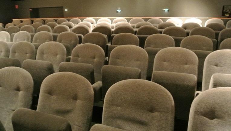 88414695-movie-theater-seats_1490189316572.jpg