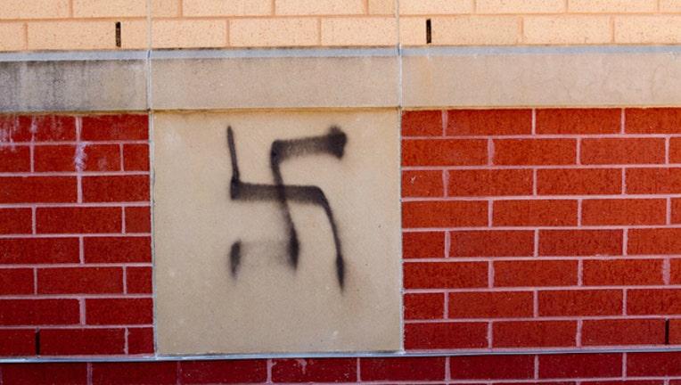 eca9f18b-nazi-symbol-grafitti_1480446435101.jpg