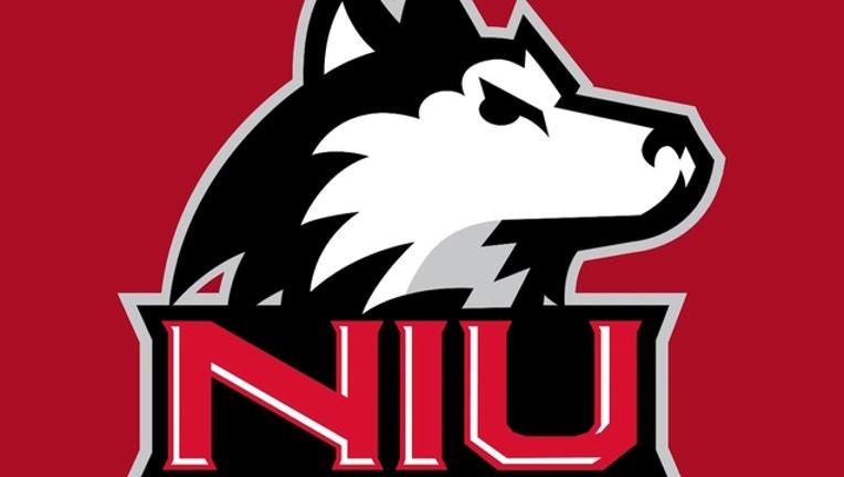 northern-illinois-huskies_1474816700580.jpg