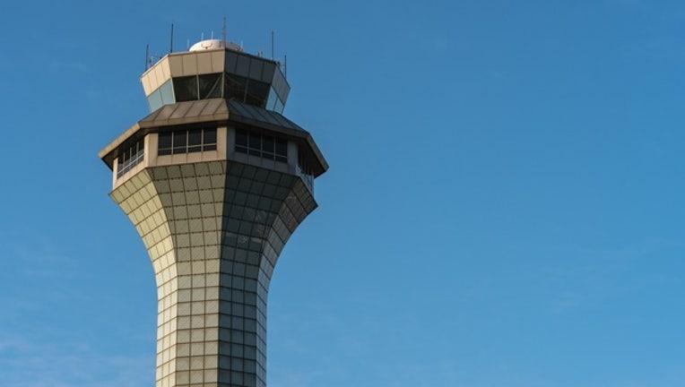 0537fad0-ohare-airport_1462559661664.jpg