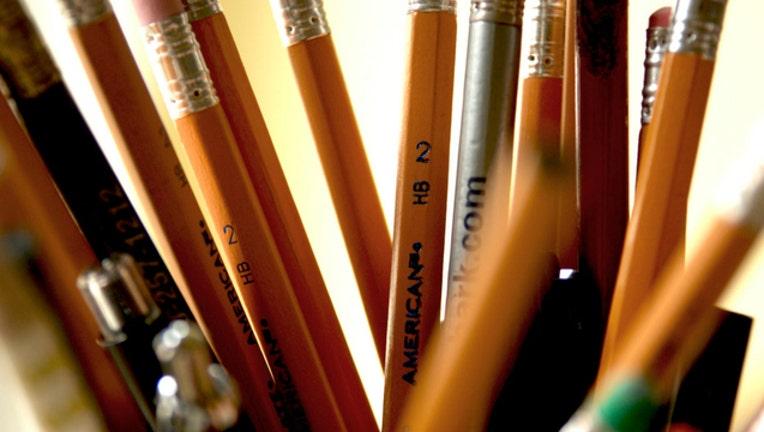 463a3477-pencils-texas_1461607407115.jpg