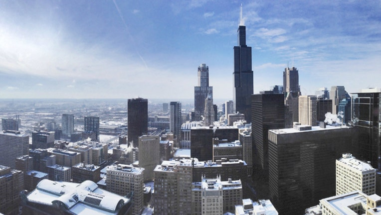 69cd8f2c-snow-chicago-winter-snowy_1481667547271.jpg