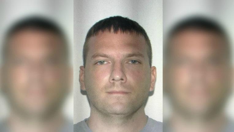 fe25c02e-Stephen Powers is accused of terrorism