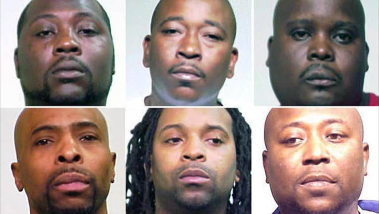 db2e0381-suspects_1511709955226.jpg