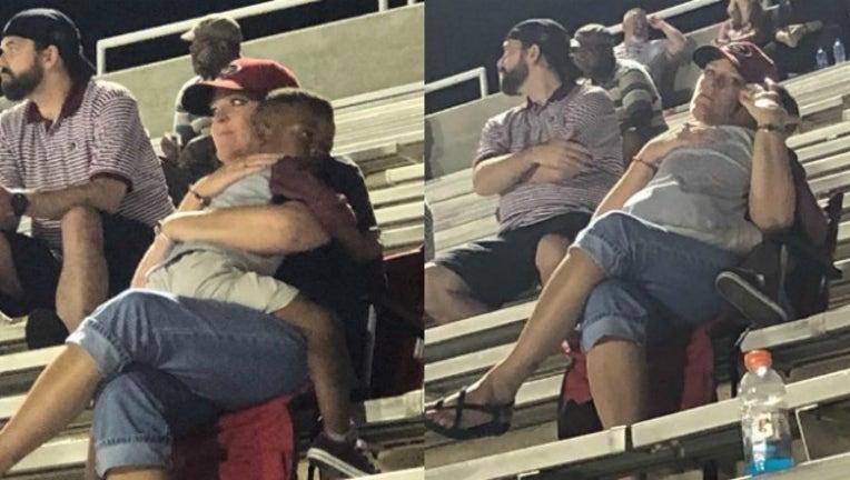 969a8199-touching moment at high school football game_1536585186779.jpg-404959.jpg