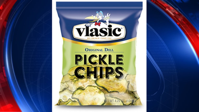 4ef82336-vlasic pickle chips_1555512673383.jpg-401385.jpg