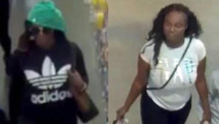 b31e403d-whole-foods-robbery-suspects_1542288535779.jpg