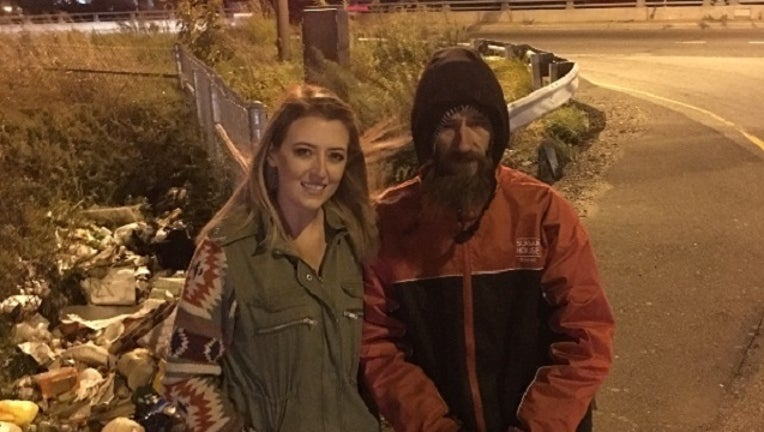 55fd6132-woman_raises_money_homeless_man_philly_112217_1511351580174-401096.jpg