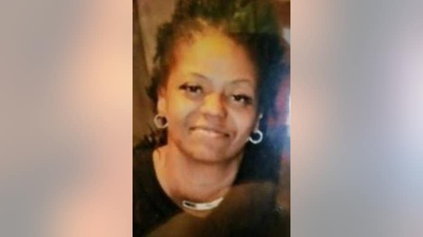 Woman, 45, missing from Austin