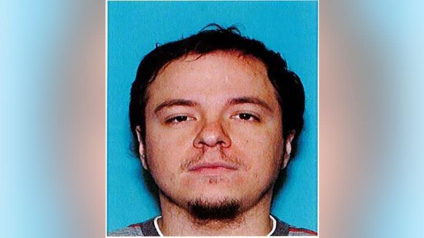 Man missing from Blue Island may be in danger