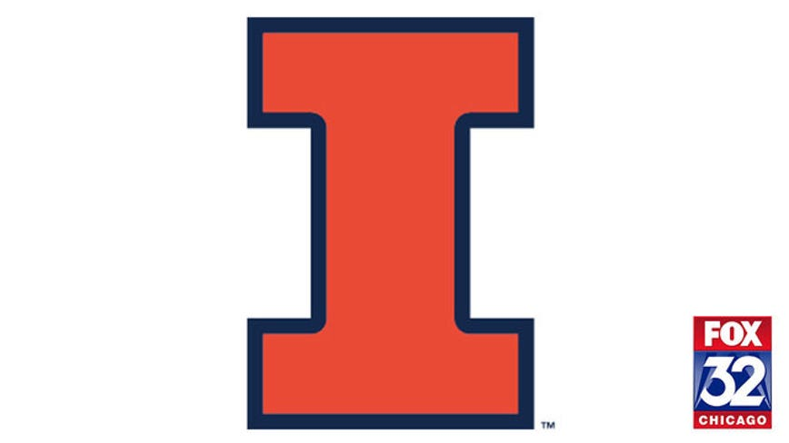 Illinois downs Nebraska 71-59 behind Dosunmu