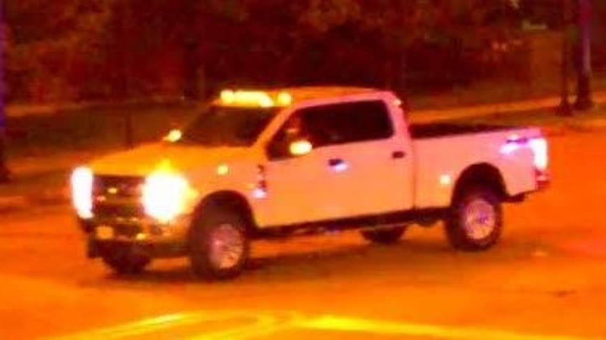 $1,000 reward offered in fatal hit-and-run crash in Lombard