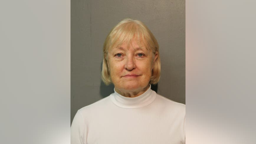 Serial stowaway will remain in jail after getting arrested at O'Hare again