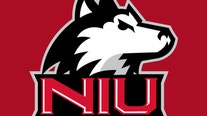 Plitt, Huntley lead Ball State over Northern Illinois 31-25