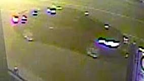 Cops release photo of car wanted in Irving Park hit-and-run that killed bicyclist in October