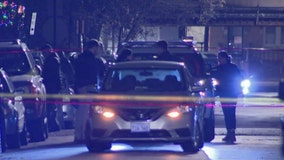 Girl, 14, shot in chest during meetup to buy item in Chicago: police