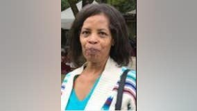 Missing woman, 62, may need medical attention: police