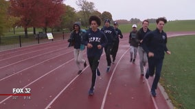 IHSA appeals judge's order allowing CPS runners to compete