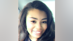 Missing teenage girl from Cragin is found safe: police