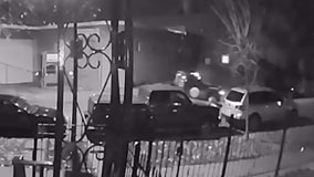 Thieves now using tow trucks to steal cars in Chicago