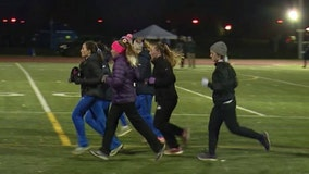 Illinois appellate court will not bar CPS runners from meet