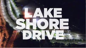 Dennis Welsh Editorial: Why rename Lake Shore Drive?