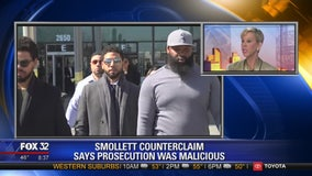 What's next in the prosecution of Jussie Smollett
