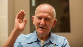 Parole granted for Illinois inmate in 1960 triple-killing