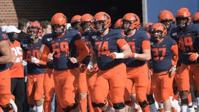 Illini sell more beer than expected at home football games