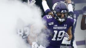 Northwestern hopes turnaround starts by beating Boilermakers