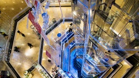 Woman, 65, dies after falling seven stories inside Water Tower Place