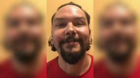 34-year-old man reported missing from Kilbourn Park