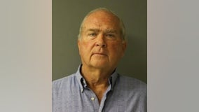 Oak Lawn village manager resigns days after hit-and-run charge