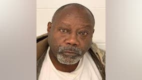Man charged with DUI in fatal I-94 crash in Englewood