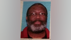 Missing man from West Rogers Park is found safe