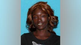 Woman, 38, missing from West Garfield Park