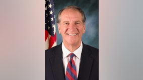 GOP state lawmaker applies to become Bradley University president
