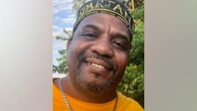 Man, 48, missing from Austin