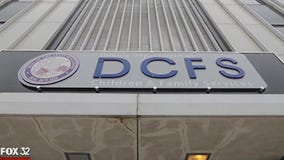 DCFS investigates death of 4-month-old in University Village