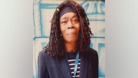 Woman, 66, last seen on Near North Side located