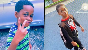 Missing boy, 5, safely located in suburban Chicago