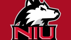 NIU Huskies sail past Miami 70-55