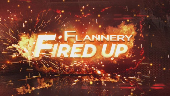 Flannery Fired Up: Teachers strike aftermath; Ethics reform in Springfield